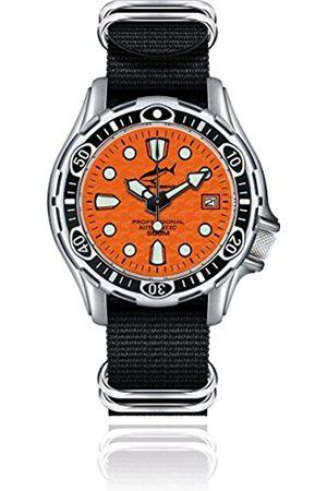 Chris Benz Sport Watch 4260168533796