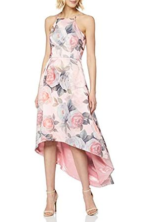 Chi Chi London Women's Chi Shantal Dress