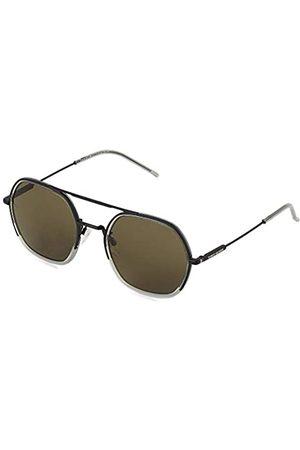Tommy Hilfiger Men's TH 1714/F/S Sunglasses