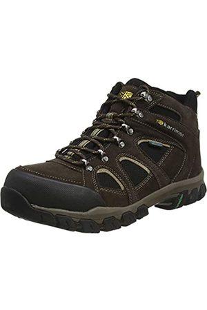 Karrimor Bodmin Mid IV Weathertite Men's Shoes