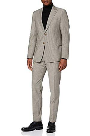 Strellson Men's Aston-Maser 2 12 Suit