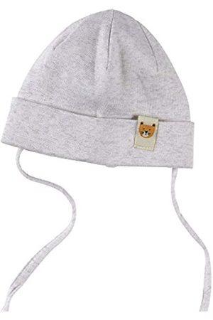 sigikid Baby Mütze, New Born Beanie Hat