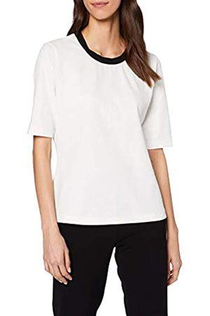 Gerry Weber Women's 370268-35069 T-Shirt