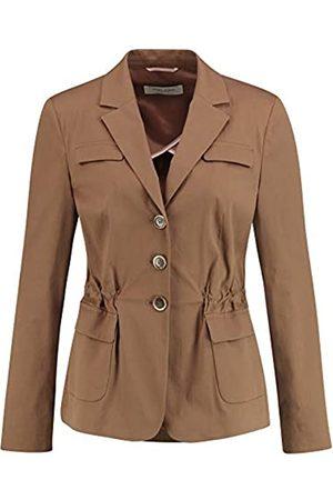 Gerry Weber Women's 330013-38216 Suit Jacket