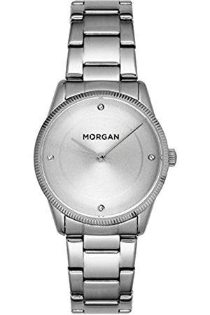 Morgan Women's Watch MG 005-BM