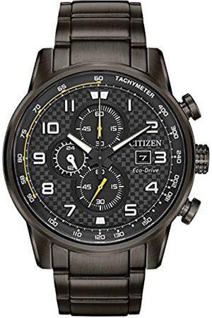 Citizen Casual Watch CA0687-58E