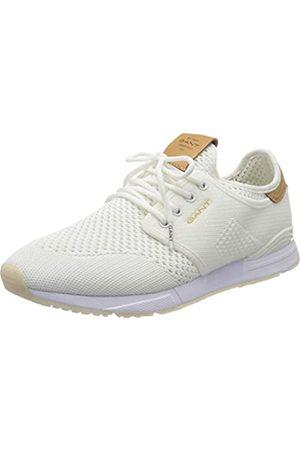 GANT Men's Brentoon Low-Top Sneakers, ( G29)