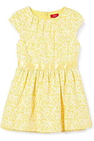 s.Oliver Girl's Kleid Special Occasion Dress