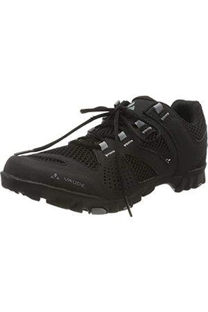 Vaude Unisex Adults' Tvl Hjul Ventilation Mountain Biking Shoes, ( 010)