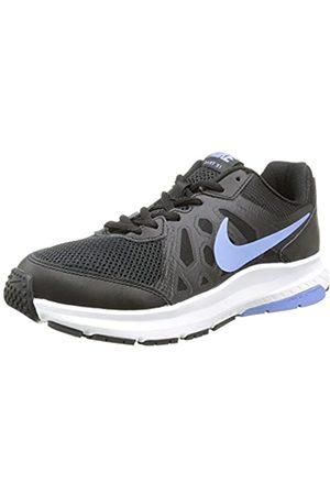 Nike Women's Dart 11 Running Shoes, Mehrfarbig Chalk - - 040