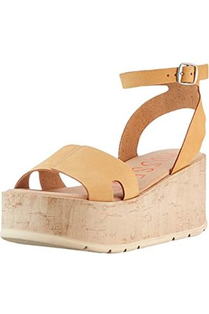 Musse & Cloud Women's Dayana Wedge Sandal