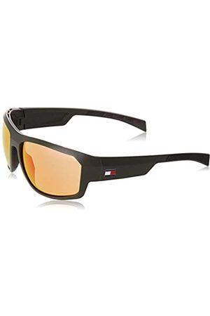 Tommy Hilfiger Men's TH 1722/S sunglasses