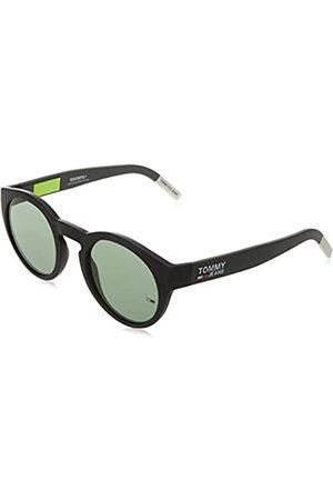 Tommy Hilfiger Unisex Adults' TJ 0003/S sunglasses