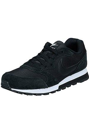 Nike Mid Runner 2, Women's Running Shoes, ( / - )