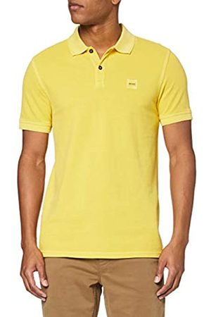HUGO BOSS Men's Prime Polo Shirt