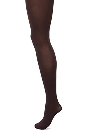 Kunert Women's Blue 50 Tights, 50 DEN