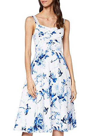 Joe Browns Women's Vintage Skater Special Occasion Dress