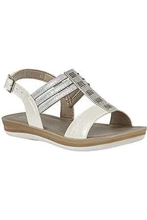 Lotus Women's Rome Open Toe Sandals, ( Ww)