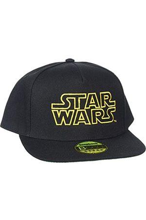 STAR WARS Men's Retro Logo Baseball Cap