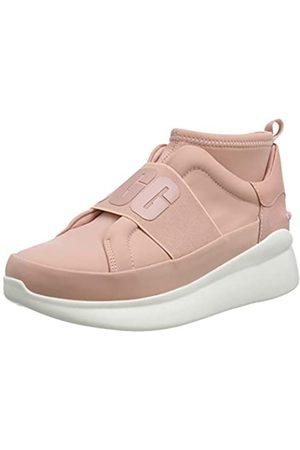 UGG Women's Neutra Sneaker Shoe