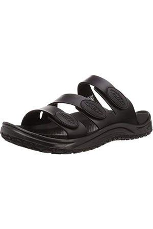 Mbt Men's Lamu W Open Toe Sandals, ( 03l)