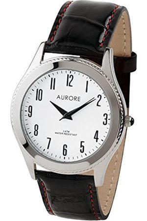 AURORE Men's Watch - AH00020