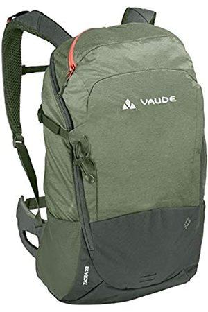 Vaude Women's Tacora 22 Backpack