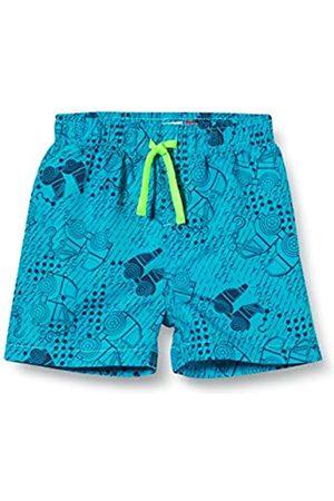 Lego Wear Baby Boys' Lwpoul Swim Trunks