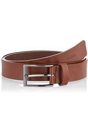 Strellson Premium Men's 3002 Strellson Belt 3 Cm/nos