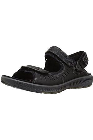 ECCO Men's Terra Hiking Sandals