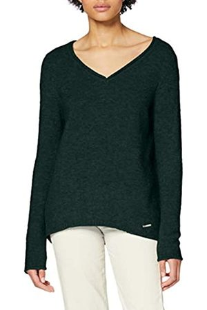 Esprit Women's 129ee1i016 Sweater