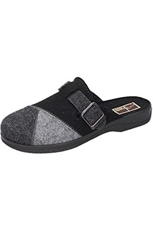 Manitu Men's Slippers 8 UK