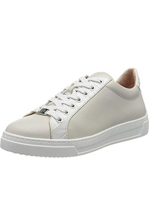 Unisa Women/'s Badia/_17/_ks Low-Top Sneakers
