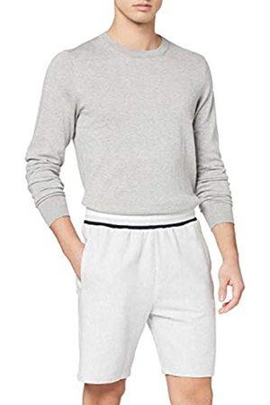 HUGO BOSS Men's Heritage Shorts