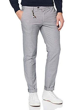 EUREX by Brax Men's Luke S Trousers