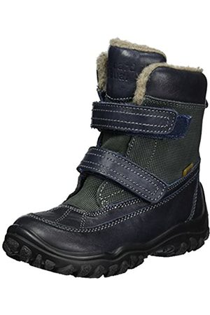 Bisgaard 62502216, Unisex Kids' Mid-Calf Snow Boots, (602 )