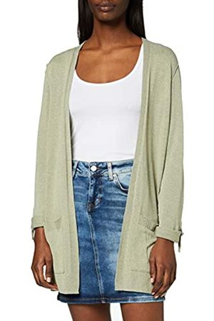 ESPRIT Women's 020EE1I343 Cardigan Sweater