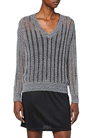 Pepe Jeans Women's Jumper
