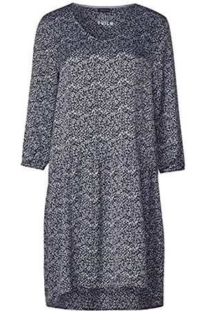 Street one Women's 142608 Dress