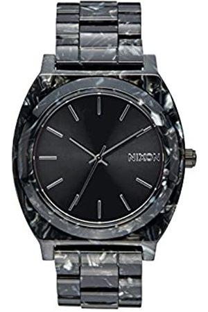 Nixon Unisex Adults Watch A327-2185-00