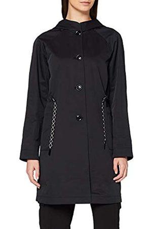Gerry Weber Women's 350004-31108 Jacket