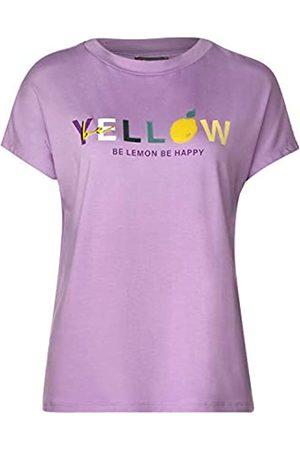 Street One Women's 314674 T-Shirt