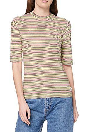 Marc O' Polo Women's 043219951145 T-Shirt