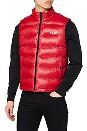 HUGO BOSS Men's Baltino2011 Jacket, (Medium 619)