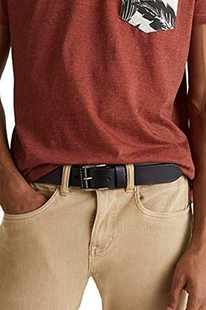 Esprit Accessoires Men's 030ea2s307 Belt