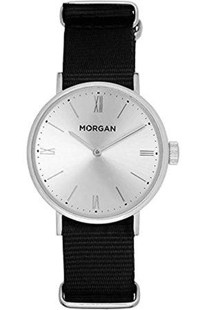 Morgan Women's Watch MG 002-B22
