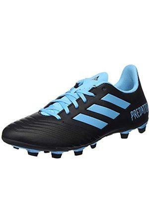 adidas Unisex Adults' Predator 19.4 FxG Football Boots