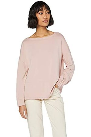 HUGO BOSS Women's Teleisure T-Shirt