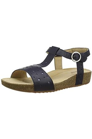 Hotter Women's Festival Wide Fit Sandal