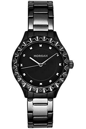 Morgan Women's Watch MG 001-3AM